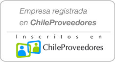 chileproveedores1